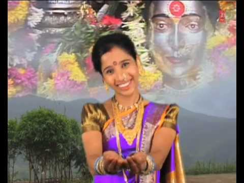 Aagin Gaadi Nighali Ekveerela By Uttara Kelkar [full Hd Song] I Aagin Gaadi Nighali Ekveerela video