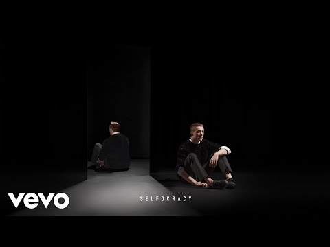 Loïc Nottet - Mirror (audio)