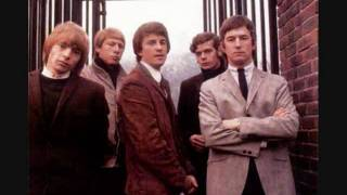 Watch Yardbirds Boom Boom video