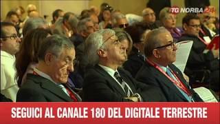 BARI ASSEMBLEA BANCA POPOLARE DI BARI