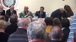 Speciale Assemblea Elettiva FIPSAS - Bologna 2 Dicembre 2012