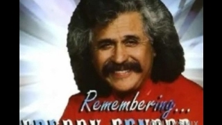 Watch Freddy Fender But I Do video