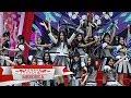 "KEREN BGT! JKT48 "" SUZUKAKE NANCHARA "" - Konser Indonesia Merdeka (178)"