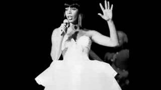 Watch Donna Summer The Way We Were video