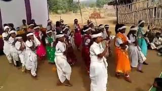 download lagu Re Rela Gondi  Song From Ps Umariya gratis