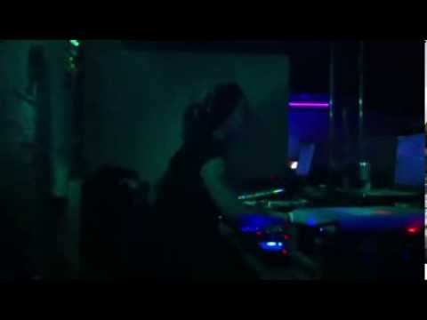 Ladydeluxxxe hot (house Of Techno) Triple Xxx - Wächtersbach 21.12.2013 video