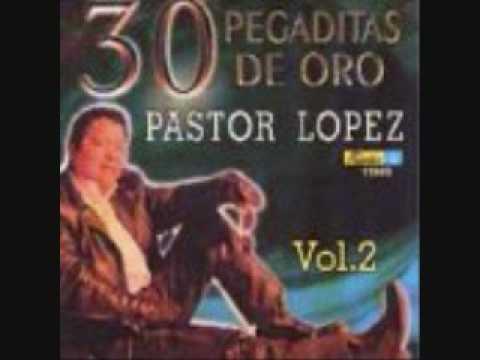 Pastor Lopez-Traicionera