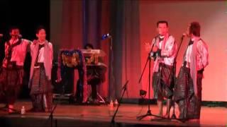 myanmar8888(Fund,Stage show&A Nyeint) 6-2-2011,tokyo/2