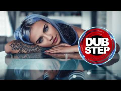 Sia - Chandelier (Fonohazard remix) - video yukle - video indir