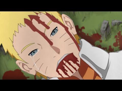 Naruto AMV - Kara no Kokoro