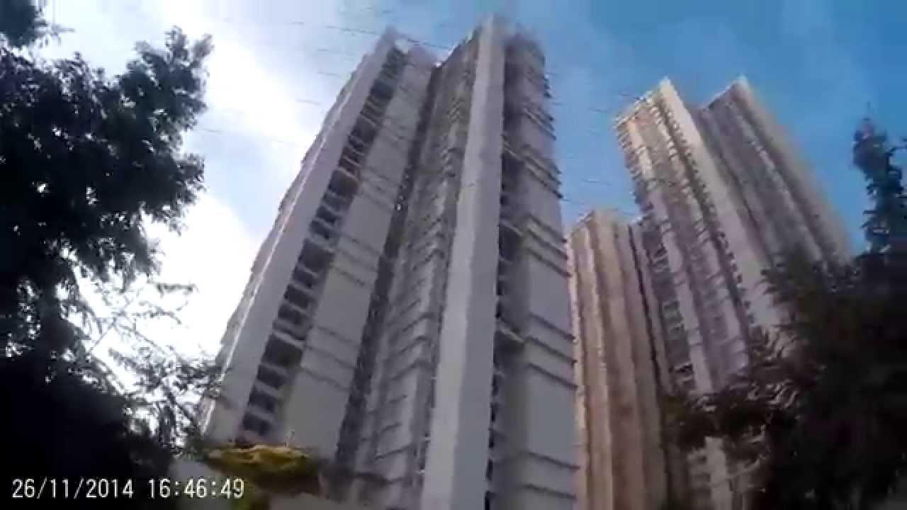 Buildings Hyderabad Building in Hyderabad