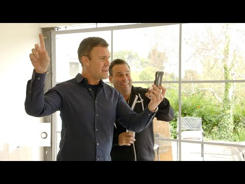 Lala Kent And Jeff Lewis Are On The Same Page | Flipping Out: Season 11, Episode 9 | Bravo
