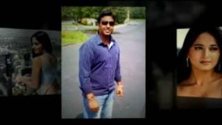 Download Kaali Kaali Ankhein 3Gp Mp4
