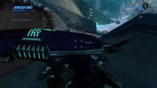 Halo: Combat Evolved végigjátszás - 7. rész (Energia)