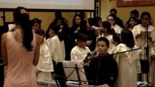 Vídeo 99 de Católicas