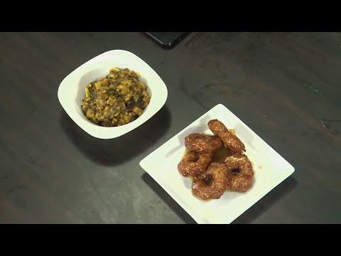 Vah re Vah - Indian Telugu Cooking Show - Episode 1089 - Zee Telugu TV Serial - Full Episode