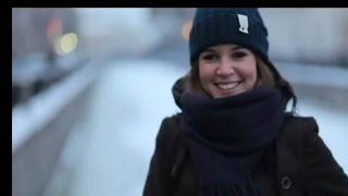 Natalie - Hnos  Arriagada (con letra)