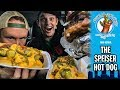 Flub A Dub Chub's Speiser Dog Food Review | Season 4, Episode 48