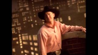 Watch Tracy Lawrence Better Man Better Off video