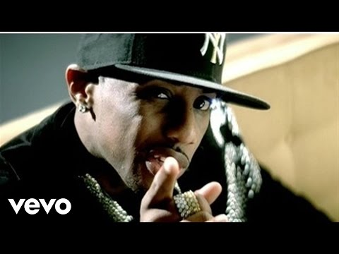 Fabolous - Diamonds ft. Young Jeezy Video