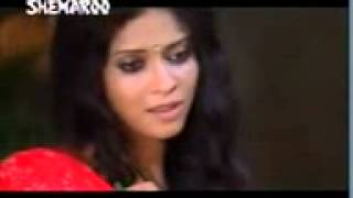 Two young bhabi's having sex