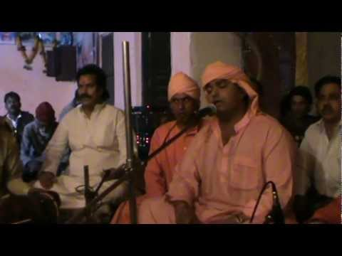 Vikash Nath Ji video