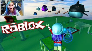 ROBLOX LET'S PLAY SURVIVE THE DISASTERS | RADIOJH GAMES