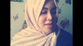 Bila Kau Tak Disampingku  Mantap - Cover Adit Ft. Caca  Smule