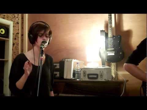 The Jezabels - Endless Summer Acoustic Live