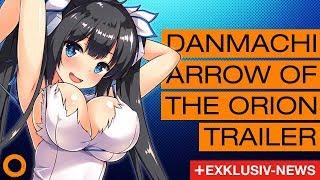 Geschnitten! SAO zu heftig?Attack on Titan bei Netflix?Violet Evergarden-News ? Anime News 160