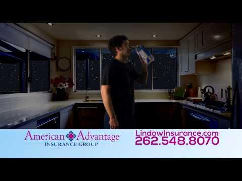 american advantage insurance   American Advantage