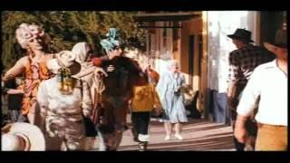 Priscilla, Queen of the Desert (1994) Trailer