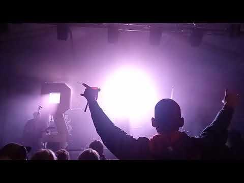 Rómeó Vérzik-  Kezdés, Keleti rock'n roll & Növesztem a hasam - 2021.08.28. Alsóörs Tábor Fesztivál