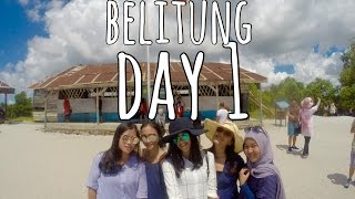 download lagu Trip To Belitung - Day 1 gratis