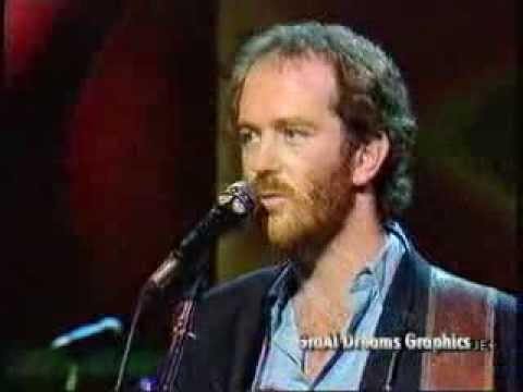 Francesco De Gregori - Alice