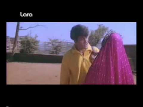 Dil  Khogaya.flv video