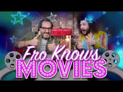 Snowpiercer- Movie Review