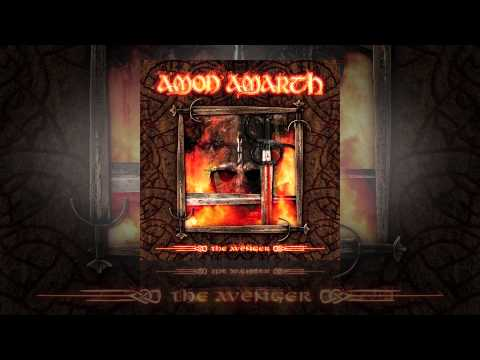 Amon Amarth - The Last With Pagan Blood
