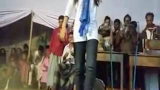 chittagong song with cox bazar,stage programe 2017---3
