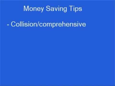 FREE temporary auto insurance online