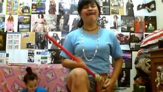 SMP mesum 3 big girls hot