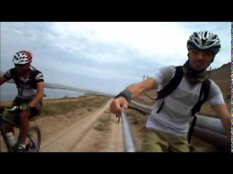 Cross Country Mountain Biking - United Sport Cycle Team