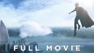 MAN OF TOMORROW [OFFICIAL] SUPERMAN/BATMAN FAN FILM VF HD