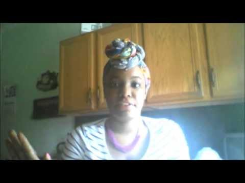How to Get Rid of Acne for Black Skin