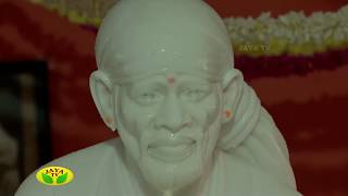 Bhakthi Sagaram - Vijayadasami Special 2017