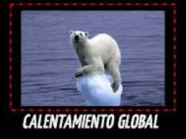 Recalentamiento Global.wmv