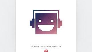Evergrow - Original Game Soundtrack Preview