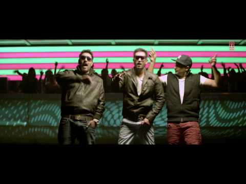 Watch Balli Riar Song BARAH ATTAHRAH Ft Badshah II STEP UP & DANCE