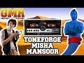 JST Toneforge Misha Mansoor Review - Studio Quality