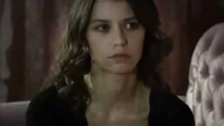 Forbidden Love (2008) - Official Trailer